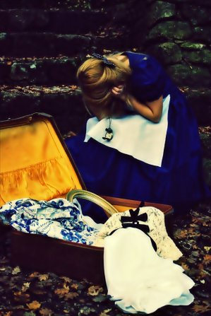 Alice.In.Wonderland
