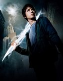 Photo de Fiction-De-Percy-Jackson