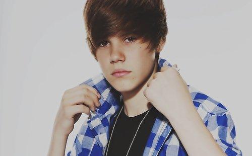 Ju$tin Bieber