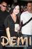 D-Demi-Lovato