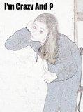Photo de x-Margot-xLove