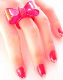 Photo de color-nailart