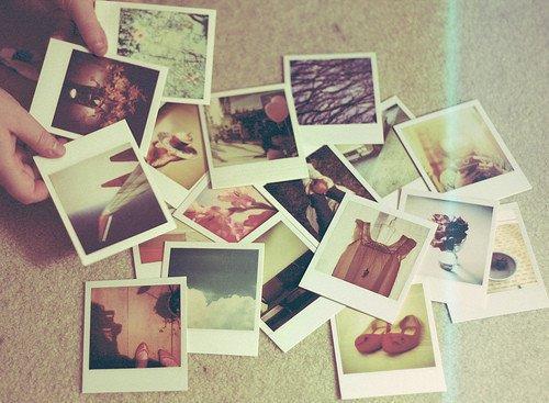 On est souvent trompé en amour, souvent blessé, souvent malheureux, mais c'est moi qui ai vécu, et non pas un être factice, créé par mon orgueil.              George Sand