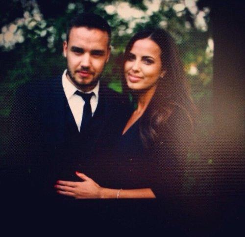Sophia et Liam