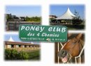 Photo de Poney-club-des-4-chemins