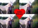 Photo de abbiie--x3