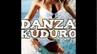 Don Omar ft Lucenzo - Danza Kuduro (Dj Silva Remix) (2013)