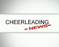 L'actualité Cheer
