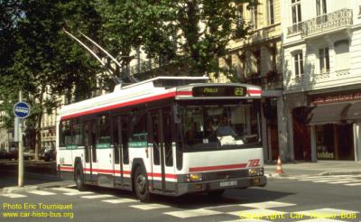 """Etude par ligne : Ligne 23 """"La marche vers l'Est..."""""""