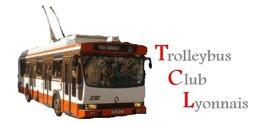 Amateurs de trolleybus ???