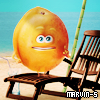 marvin-s