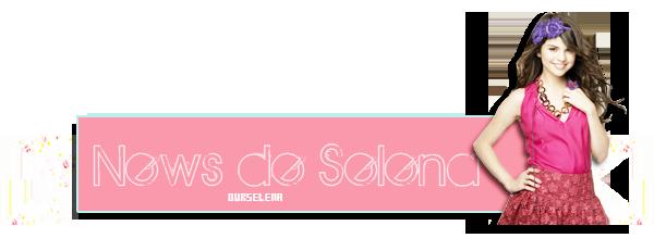 ◘Le 03/10/2012: Selena a été repéré pour aller au concert de Justin Bieber, qui s'est rendue à Los Angeles.