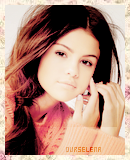 Photo de OurSelena