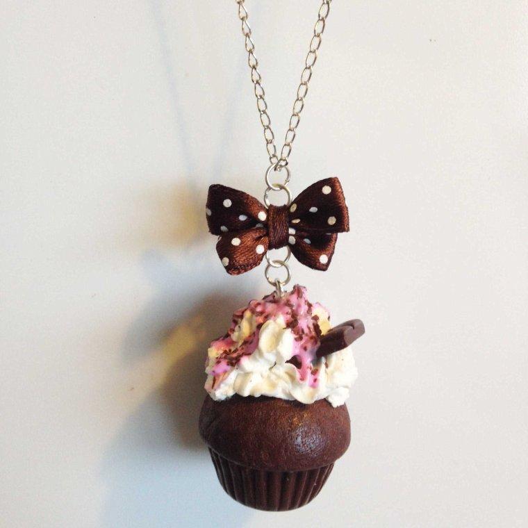 un super cupcake :)