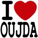 Pictures of xula-oujdia