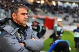 ARLES AVIGNON : Premiers pas difficiles en Ligue 1