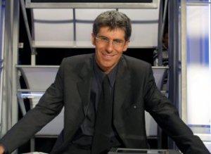 """EXCEPTIONNEL : Philippe Doucet dit """"La Palette"""" sur Still Foot !"""