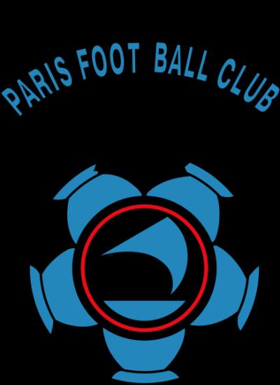 Teaser Paris FC