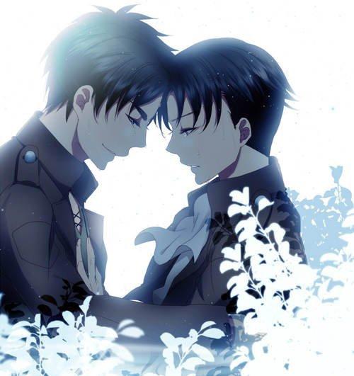 << L'orsque l'on se sépare...La tristesse ressentie est d'autant plus forte, que l'amour que l'on a éprouvé a été grand. >> Fruit basket