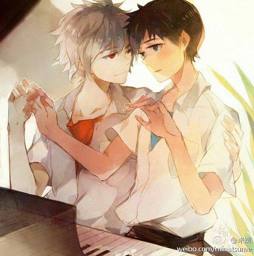 « Aimer, c'est comme jouer du piano; Tu suis d'abord les règles, ensuite tu suis ton c½ur » Les Beaux Proverbes
