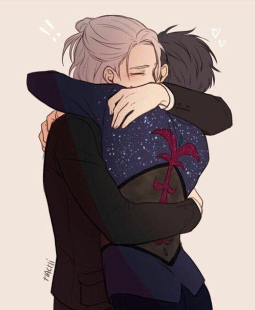 << Il existe une chose, pourtant... Une seule chose qui puisse soulager les peines de c½ur. C'est l'amour. >> Naruto