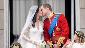 Le Mariage du siècle !