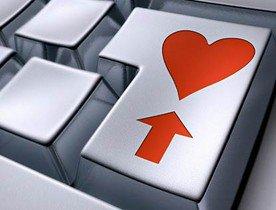 Rencontre par internet...besoin de conseil