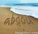 Photo de star-abdelilah45