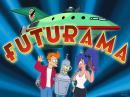 Photo de Futurama-98