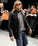 Photo de xxx-edge-wwe-xxx