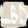 LeBlogDesordre
