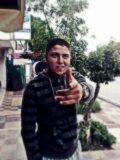 Photo de tounsi-maghrebin