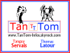 TanTom-Infos