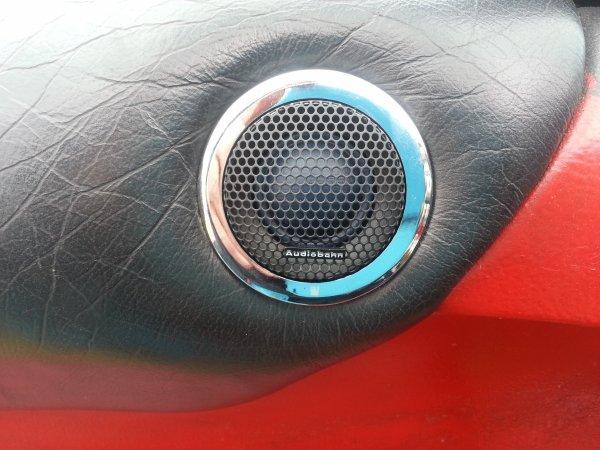 tuteur audiobahn poser