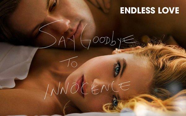 Un amour sans fin/Endless Love