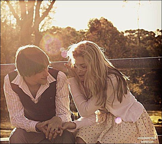 """.""""L'amour comme un vertige, comme un sacrifice, et comme le dernier mot de tout."""" ♥"""