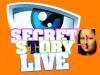 secretstory4live