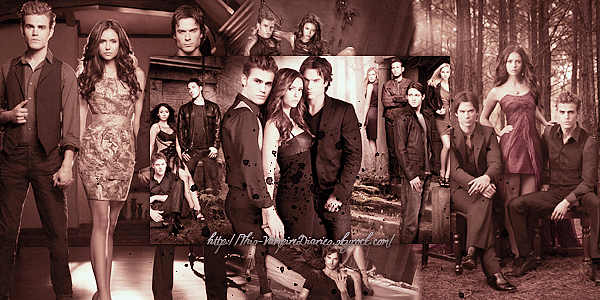 ________This-VampireDiaries.skyrock.com___________________Article 1________________________Création__________Décoration___