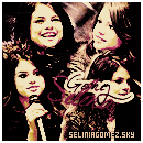 Photo de SeliniaGomez