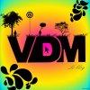 Le-blog-VDM