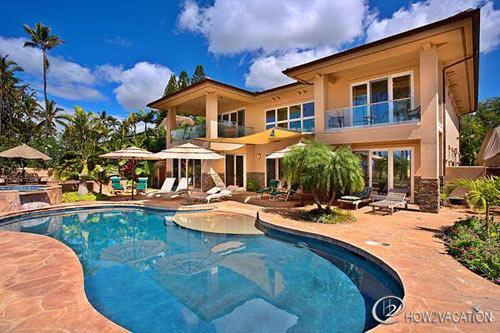 Chap 6 : A Hawaii