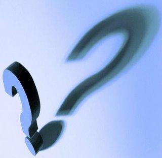 Chap 17 : Mais qui est-ce ?