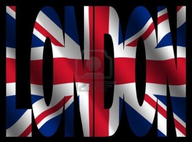 Chap 18 : Dernier journée à Londres