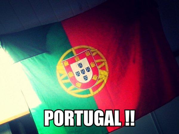 Si portugal pqt