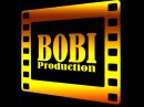 Photo de bobiproduction