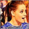 Kristen-JayStewart