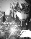 Photo de x-Just-Miku