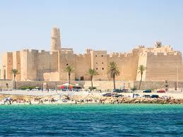 Tunis (un jour peut etre °°°)