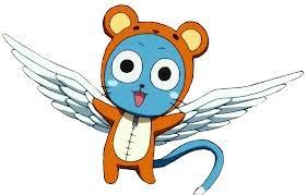 L'équipe la plus forte de Fairy Tail !!