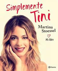 Simplement Tini